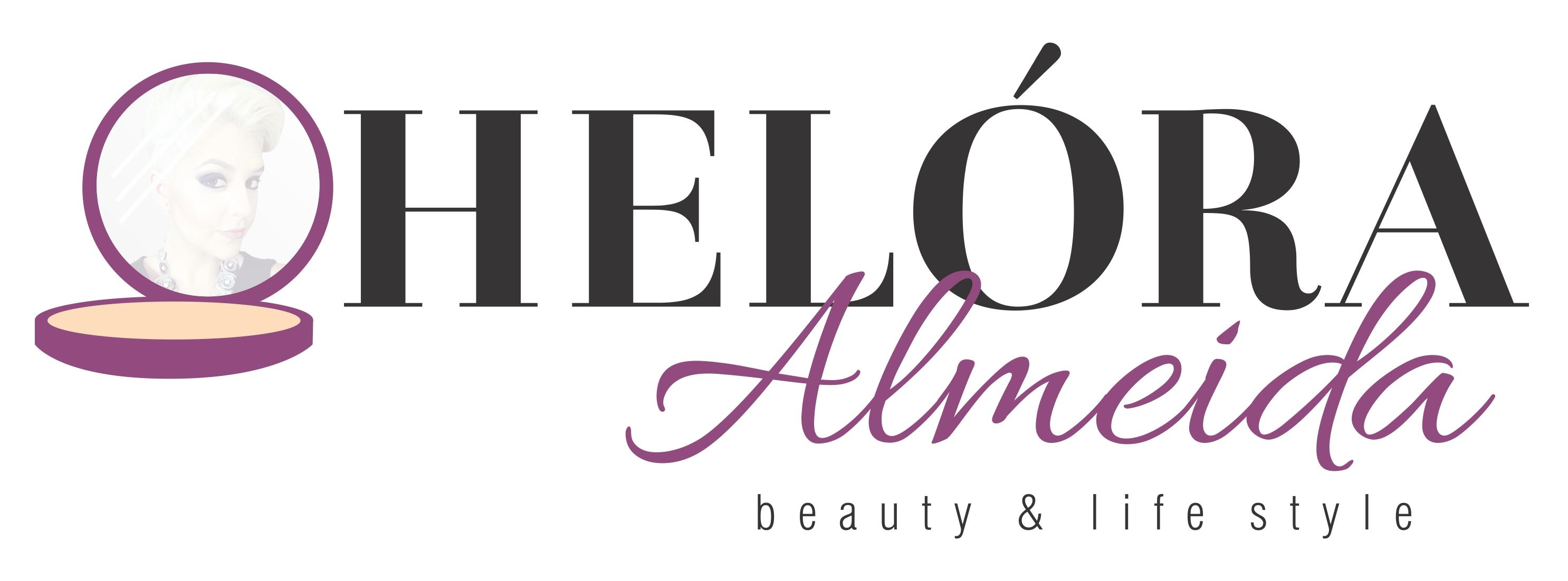 Logo_HeloraAlmeida_JPG