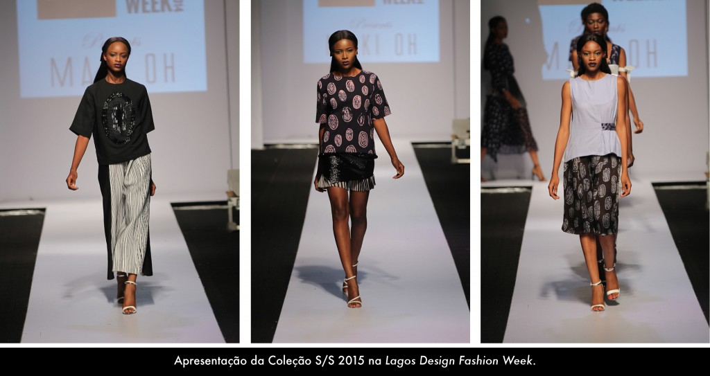 SPFW - Africa Africans-12