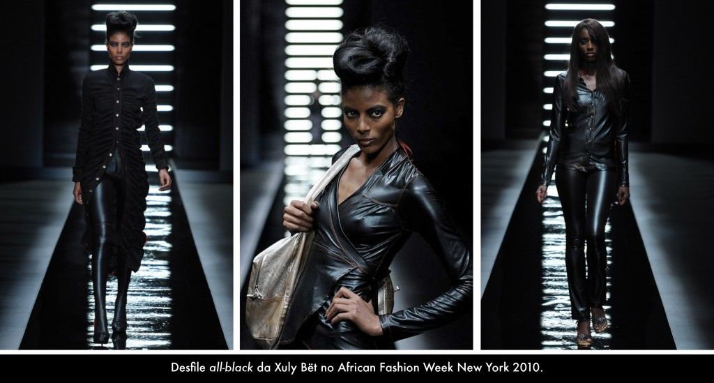 SPFW - Africa Africans-17