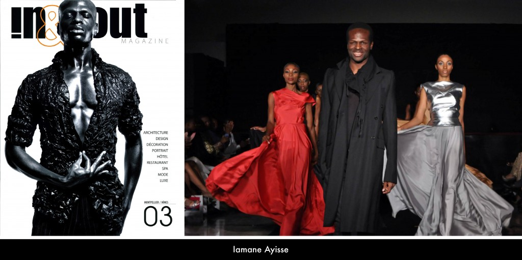 SPFW - Africa Africans-4