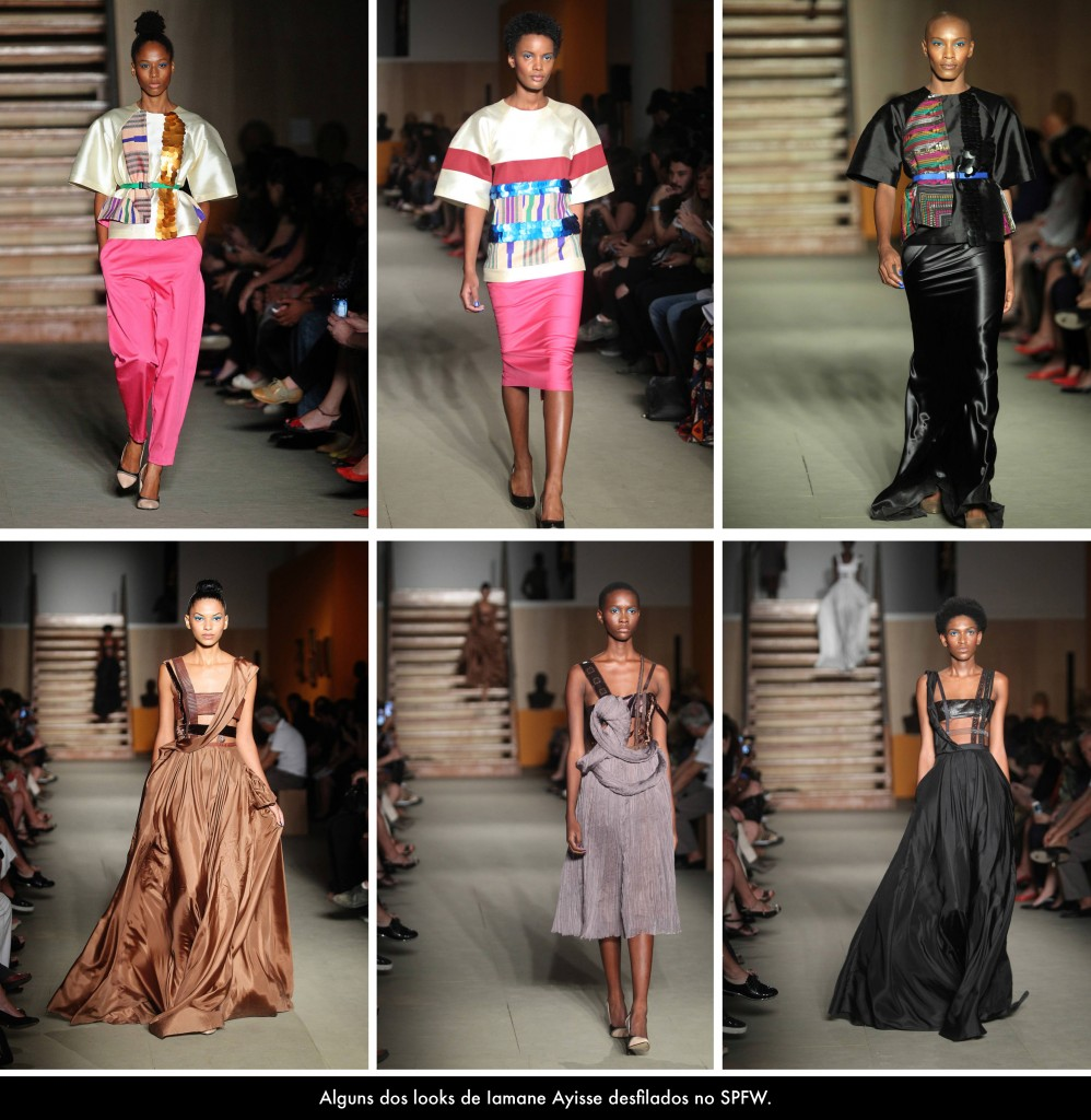 SPFW - Africa Africans-5