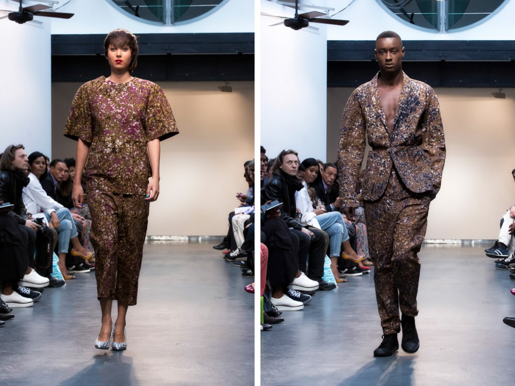 SPFW - Africa Africans-7