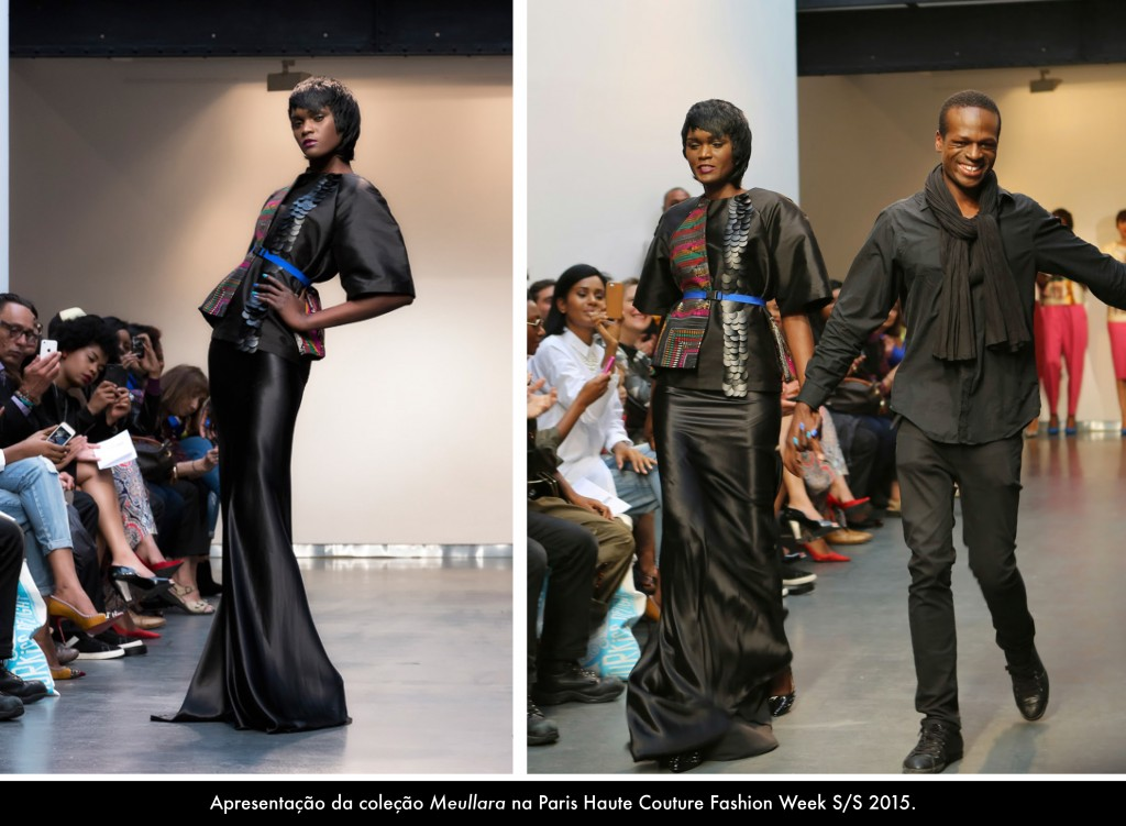 SPFW - Africa Africans-9