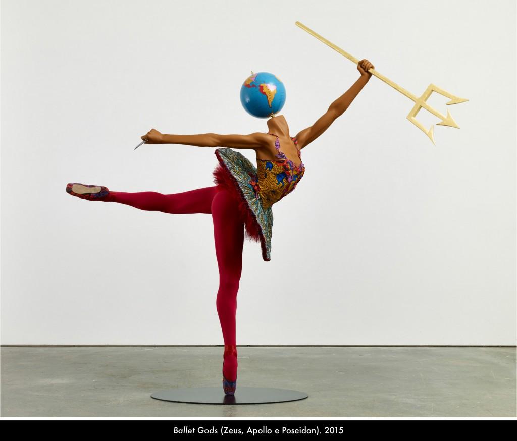 Yinka Shonibare-3