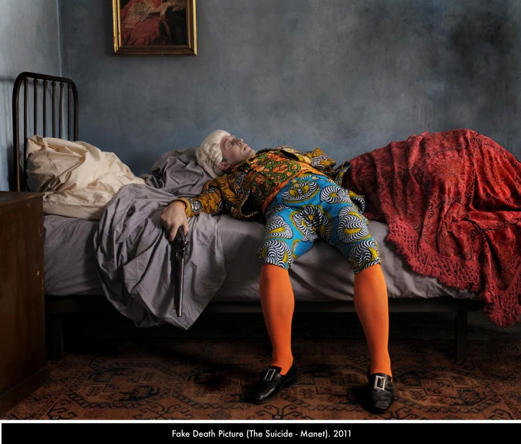 Yinka Shonibare-40