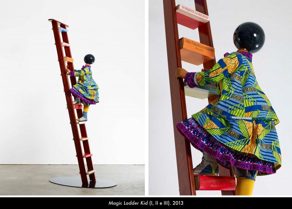 Yinka Shonibare-7