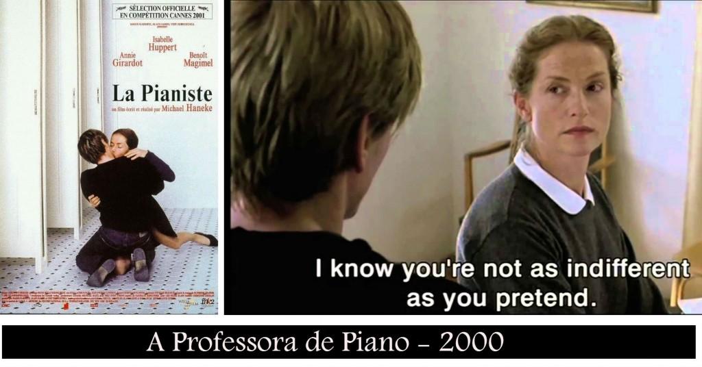 2001-La-pianiste-La-pianista-fra-02