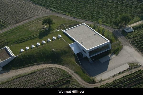 Weingut Hillinger