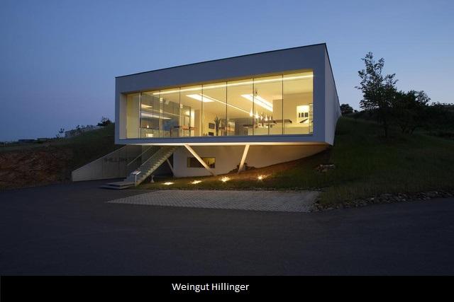 Weingut Hillinger2