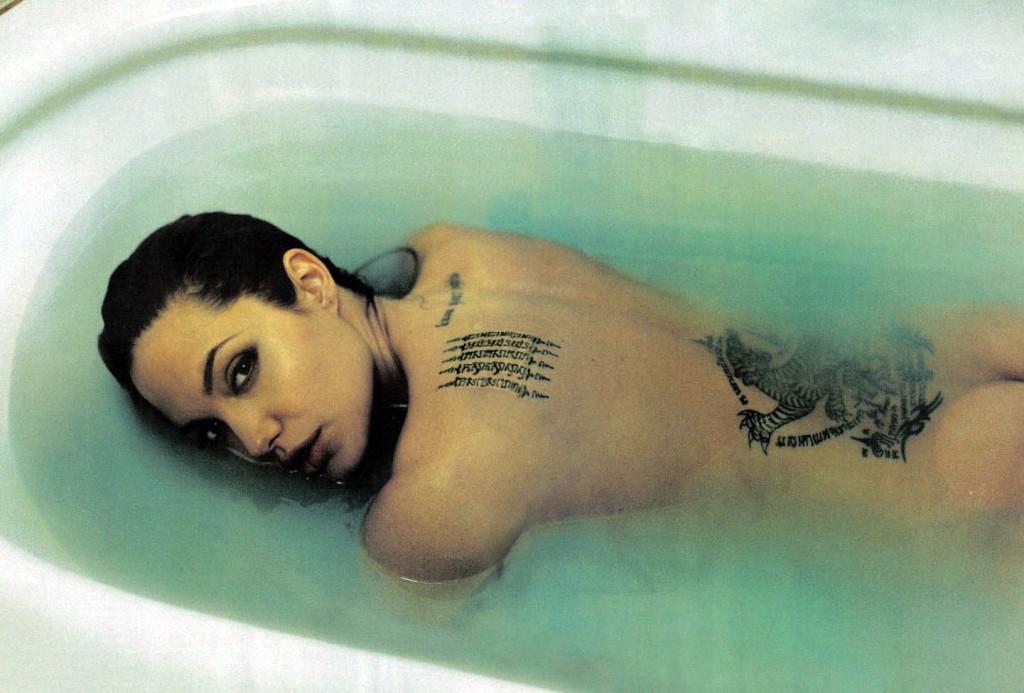 Angelina-Jolie-by-Annie-Leibovitz
