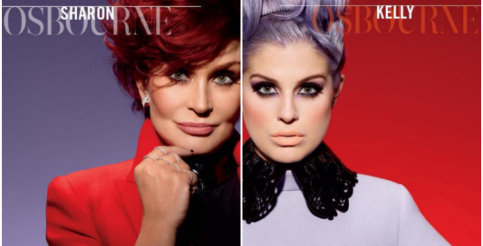 Kelly-Osbourne-Sharon-Osbourne-MAC-Cosmetics-Makeup-Collection-2014-Swatches