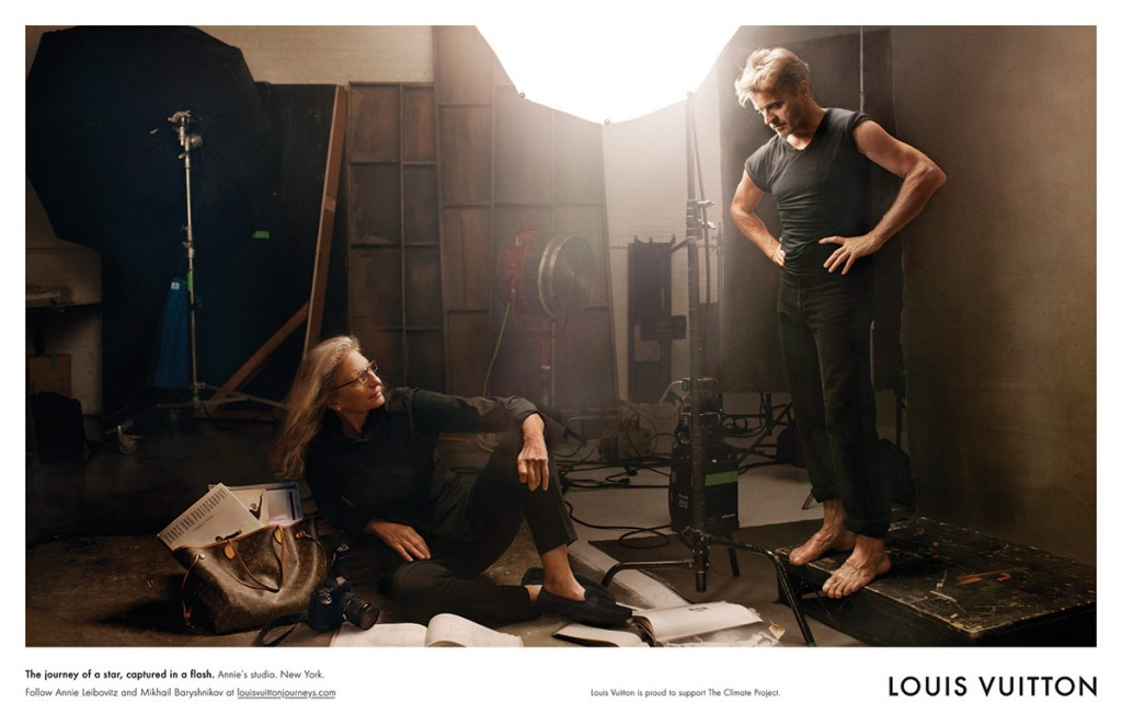 Louis-Vuitton-Leibowitz-Core-Values