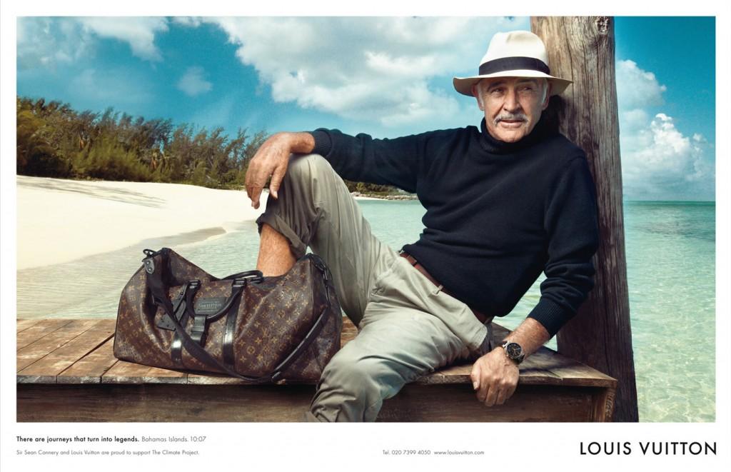 Louis-Vuitton-Sean-Connery