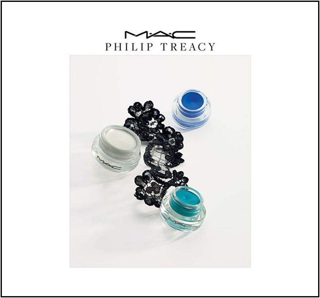 MAC-Philip-Treacy-FL-Promo