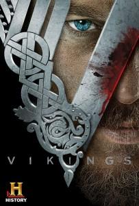 Vikings-heloraalmeida