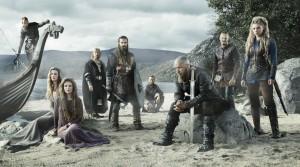 Vikings1-heloraalmeida