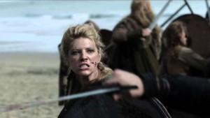 Vikings2-heloraalmeida