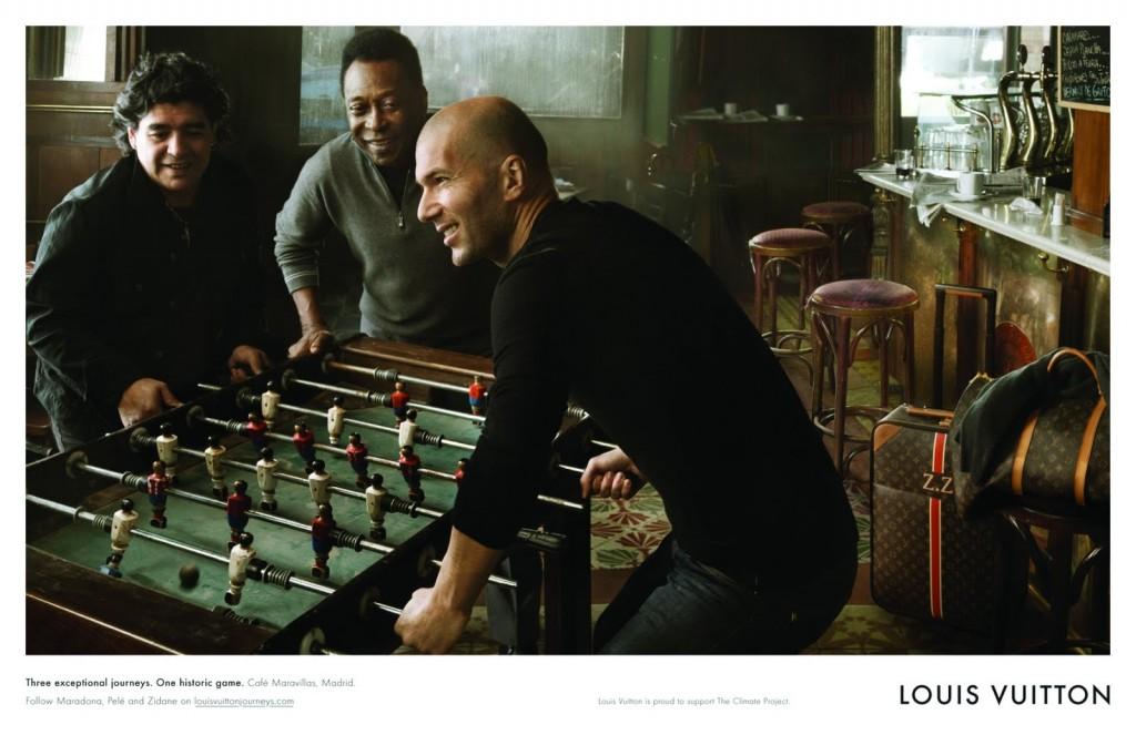 annie-leibovitz-louis-vuitton-pele_maradona_zidane_2