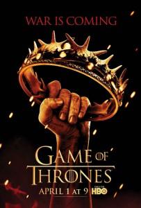 got-game-of-thrones-heloraalmeida