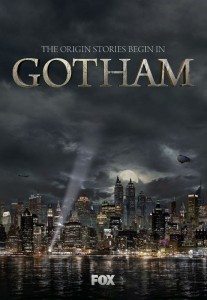 gotham-season-1-official-poster