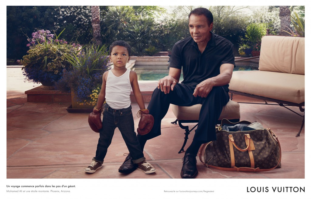 louis-vuitton-core-values-muhammad-ali-by-annie-leibovitz