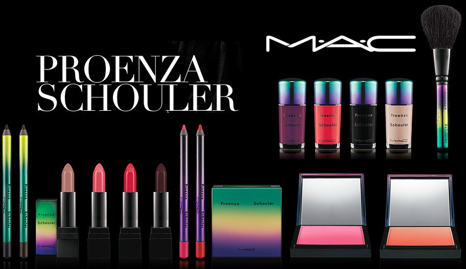 mac-and-proenza-schouler-makeup-collection-for-summer-2014-products-makeup4all