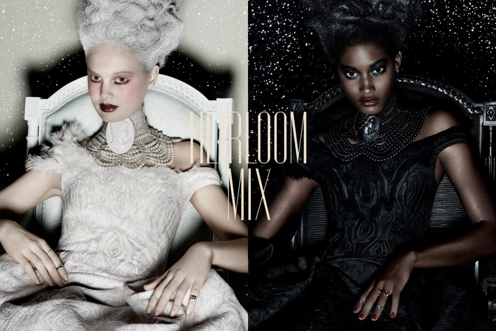mac-heirloom-mix-collection-holiday-20141