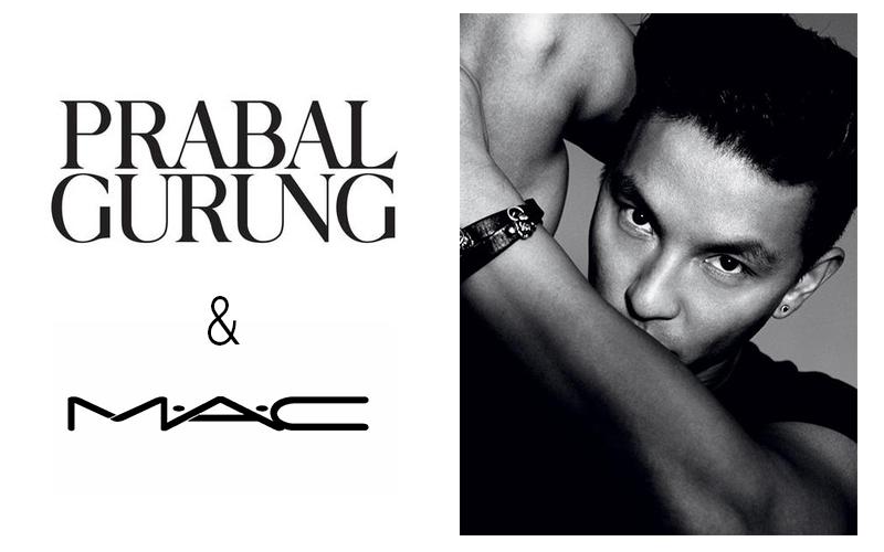 prabal-gurung-para-mac-cosmetics-2014-jipeblo