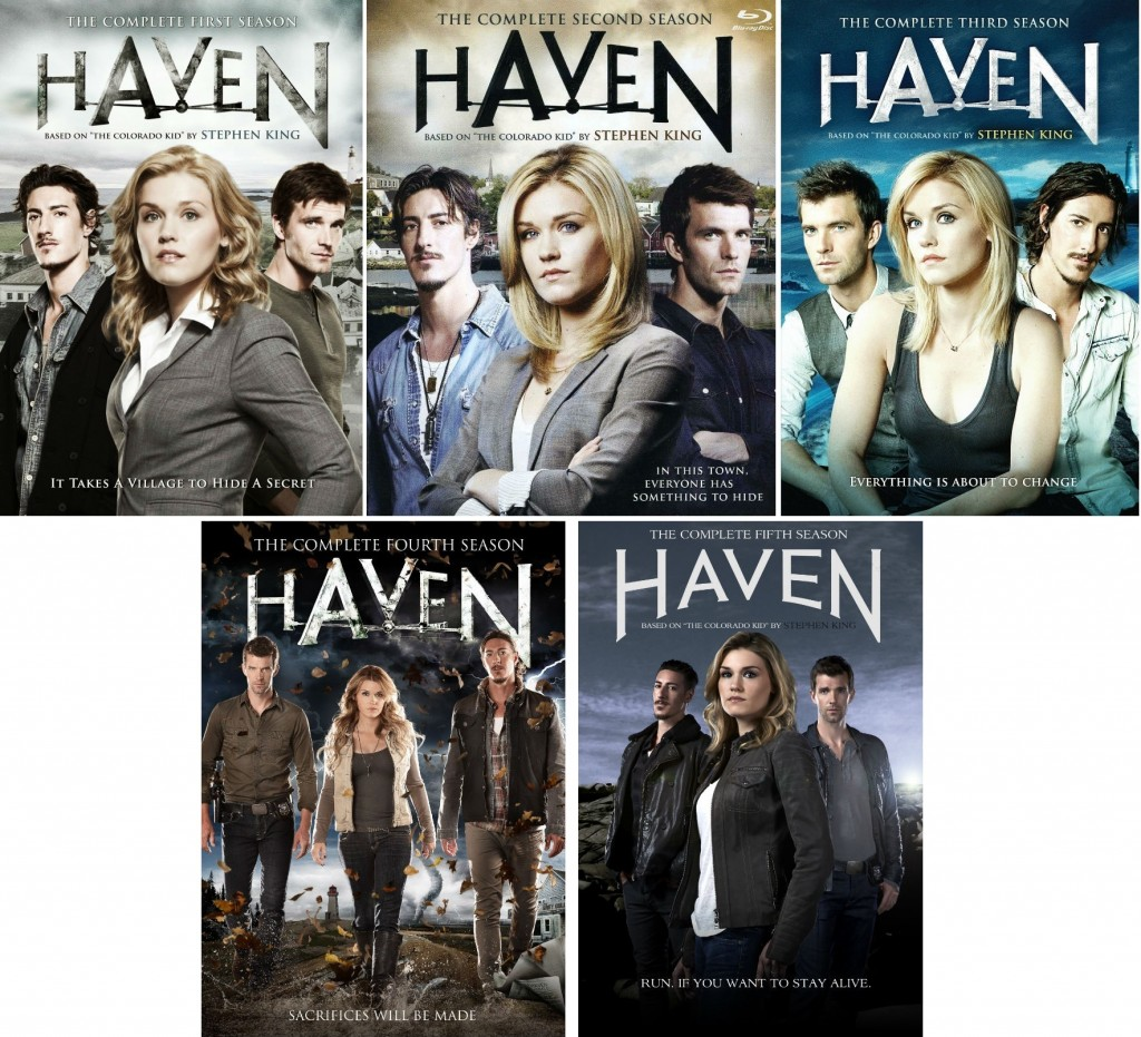 haven1