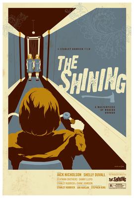 shining-1