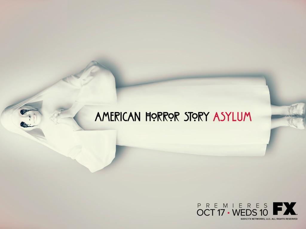 AHS Asylum1
