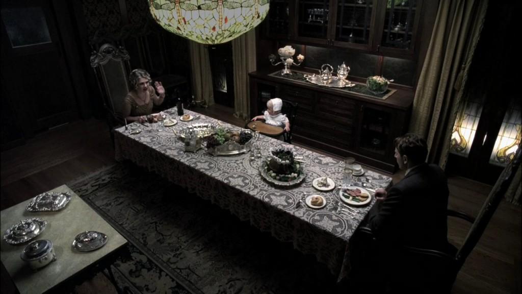 AHS Murder house5