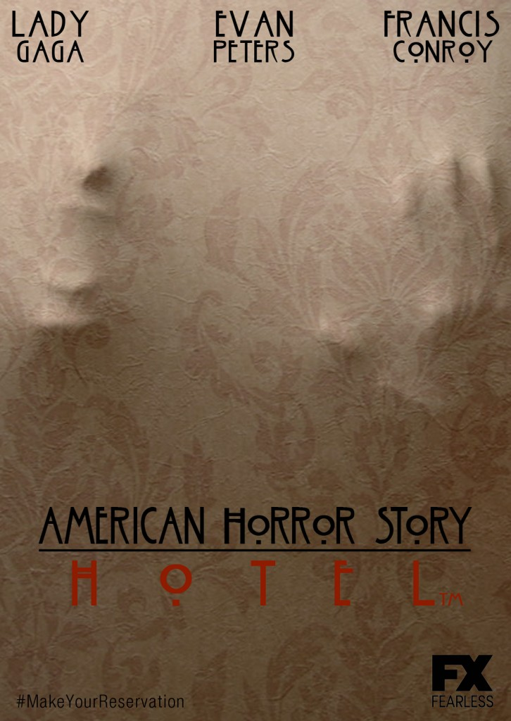 AHS hotel2