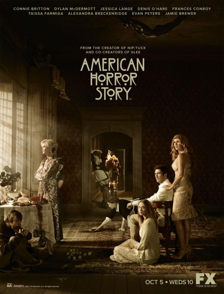 american-horror-story-murder-house-poster