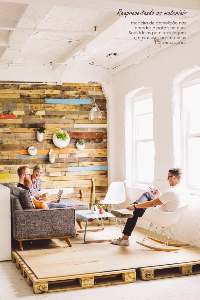 área-de-trabalho-mobiliário-reciclado-studiomates-casa-bellissimo-blog-arquitetura-design-decor-interiores-piso-em-pallets-e-madeira-de-demolição-no-revestimento-da-parede3