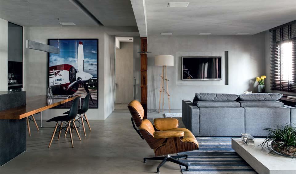 13-concreto-aparente-tambem-em-apartamentos