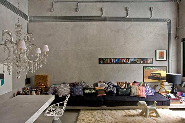 concreto-aparente-decoracao