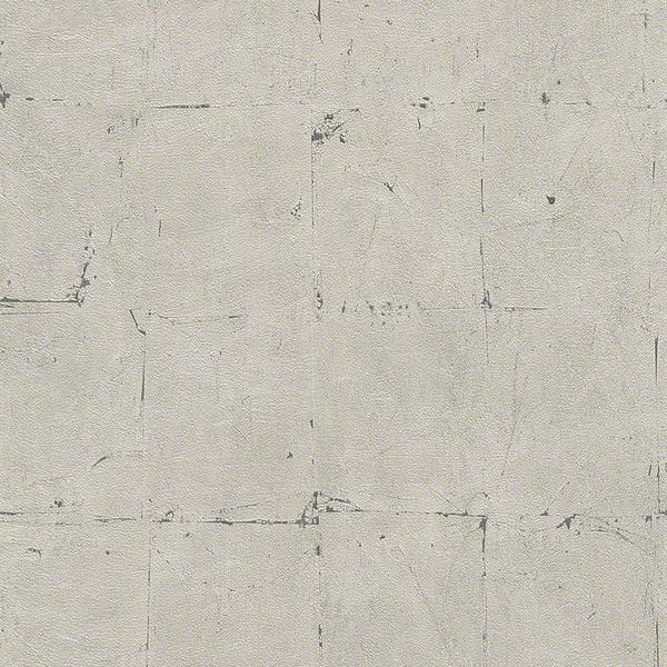 papel_de_parede_concreto_cinza_0,53x10m_89088671_0001_600x600