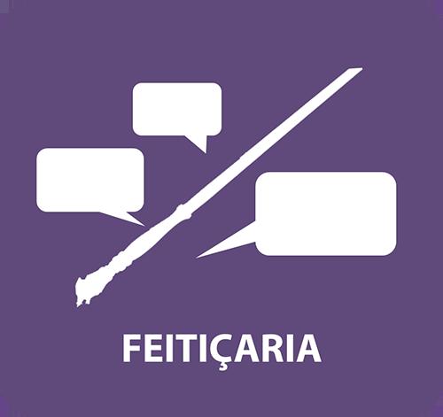Feiticaria