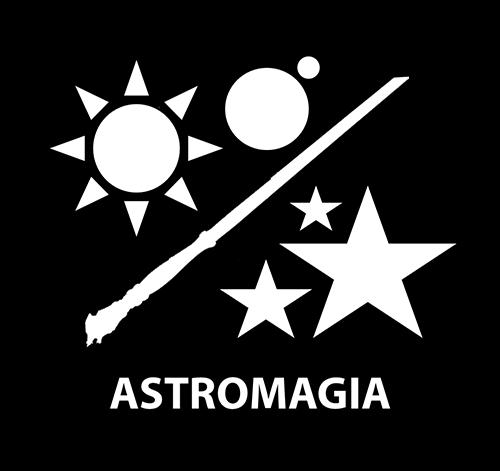 astromagia
