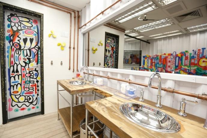 bbb16-decoracao-banheiro-2