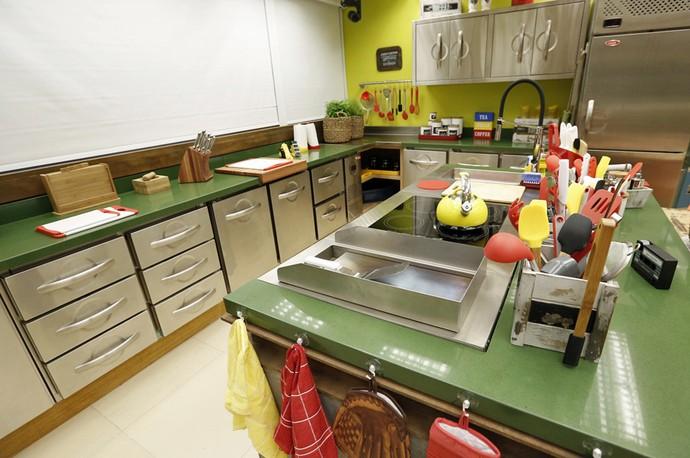 bbb16-decoracao-cozinha-2-copy
