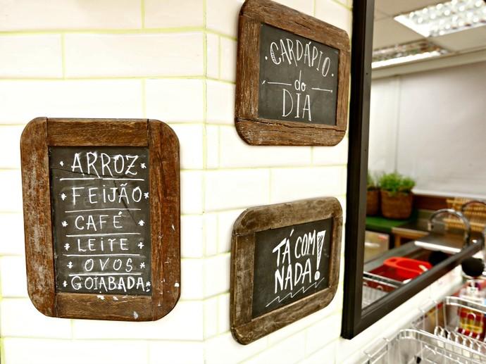 bbb16-decoracao-cozinha-4