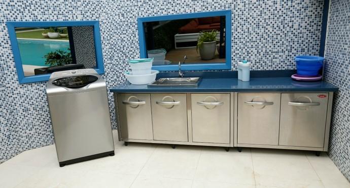 bbb16-decoracao-lavanderia