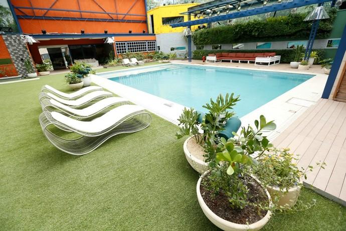 bbb16-decoracao-piscina-2