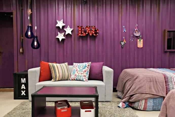 bbb16-decoracao-quarto-2