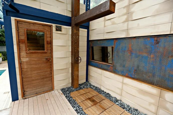 bbb16-decoracao-sauna-2