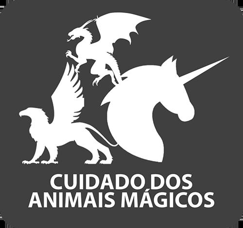 cuidado_animais