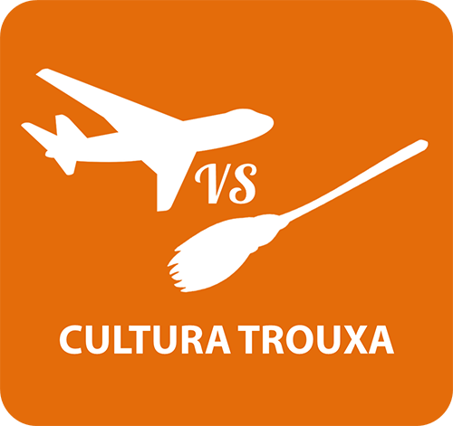 cultura_trouxa