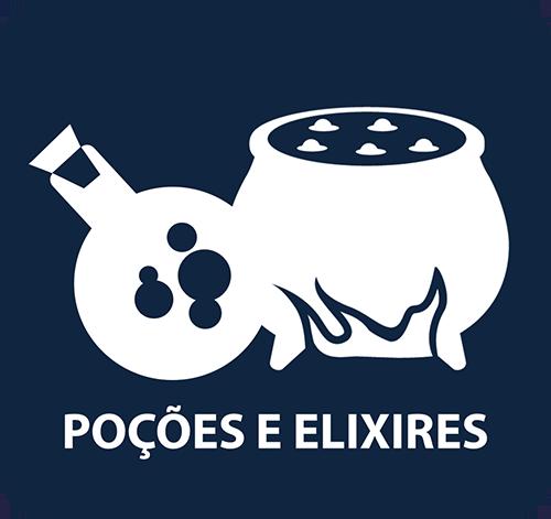 pocoes_elixires